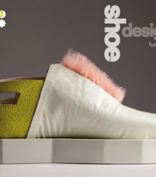 ECCO | Designskolen Kolding