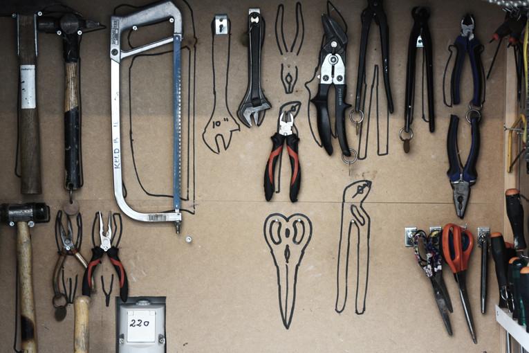 industrial design | designskolen kolding