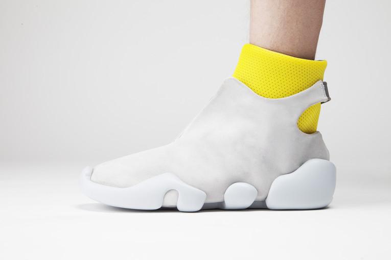 møller sko kolding