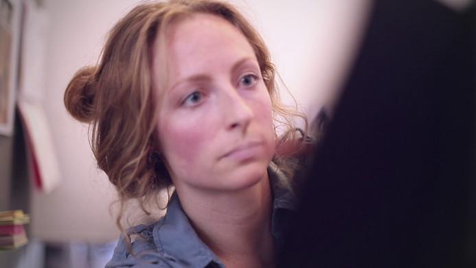 Meet Industrial Designer Dina Haabendal Petersen