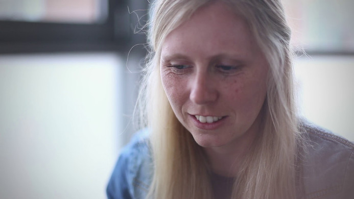 Meet Play designer Ann-Kathrin Scholtyssek