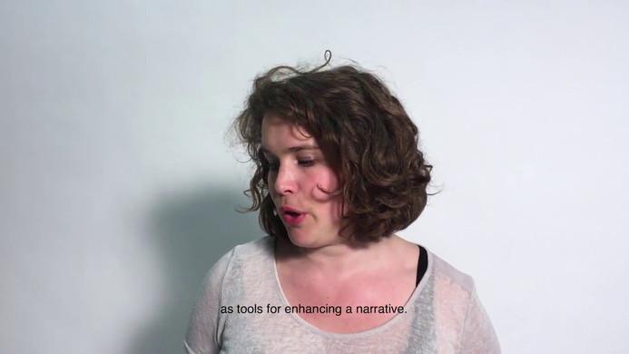 DESIGNERE DU SKAL HOLDE ØJE MED I 2017: Maria Molbech