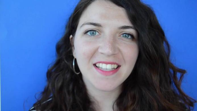 DESIGNERE DU SKAL HOLDE ØJE MED I 2017: Simona Zurlo